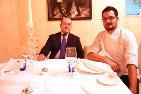 Alessandro-Pipero-Luciano-Monosilio