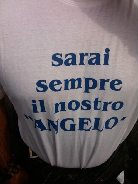 Angelo-Vassallo-Acciaroli-funerali-maglietta