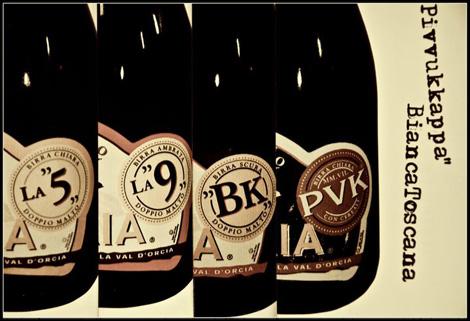 Birrificio-Olmaia-birre