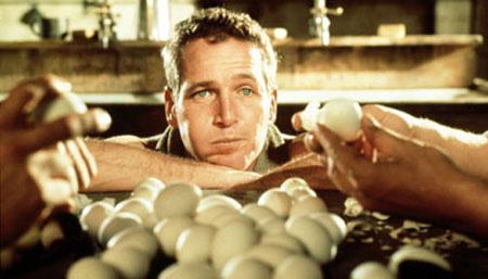 Paul-Newman-uova