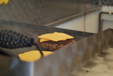 Yianni-Papoutsis-formaggio