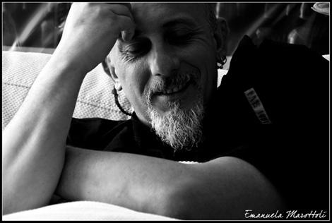 birrificio-Turan-Massimo-Serra