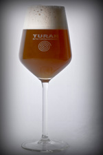 birrificio-Turan-ultra