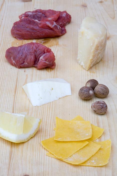 cappelletti-pier-giorgio-parini-ingredienti