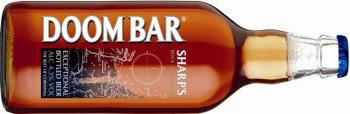 cibi-sostenibili-birra-doom-bar