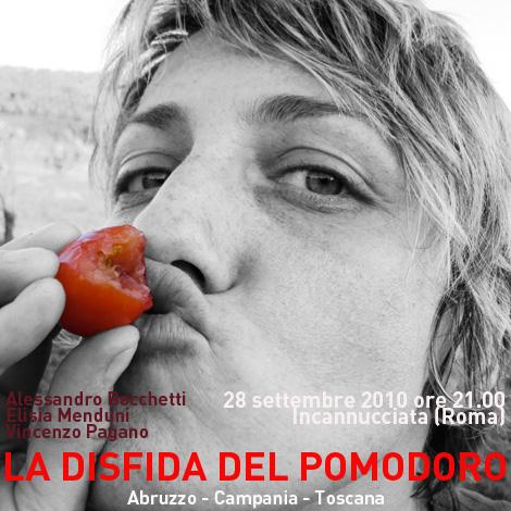 disfida-pomodoro-invito