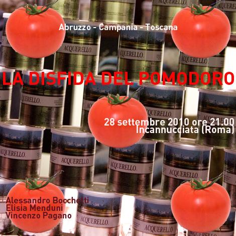 disfida-pomodoro-ricetta-riso