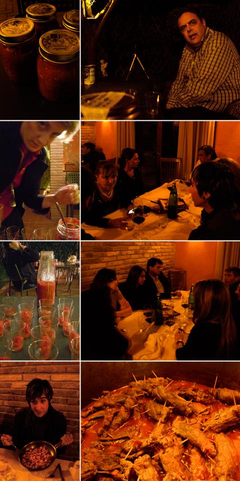 disfida-pomodoro-serata-1