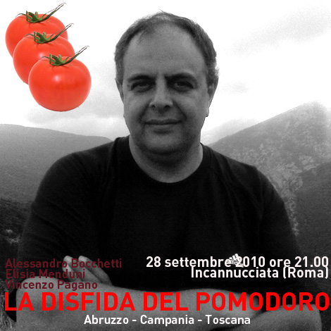 disfida-pomodoro-vincenzo