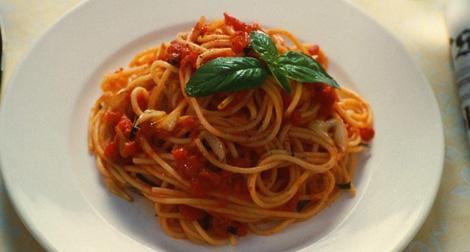 eat-julia-roberts-roma-spaghetti