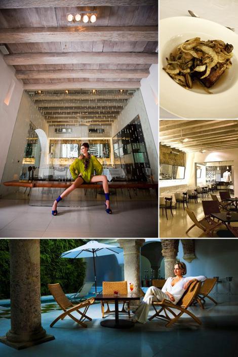 fashion-food-Silvia-Tcherassi