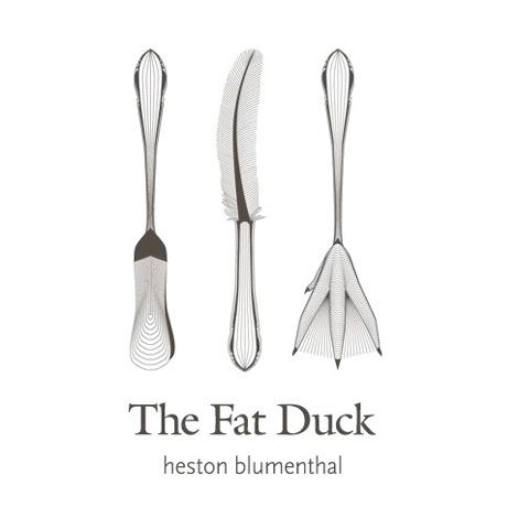 fat-duck-Heston-Blumenthal-logo