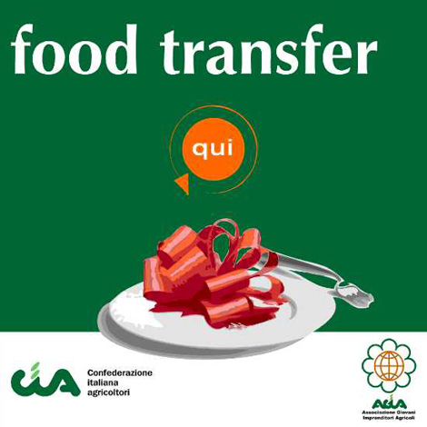 food-transfer-q