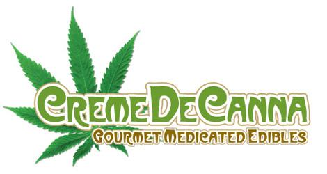 gelato-marijuana-creme-de-canna-logo
