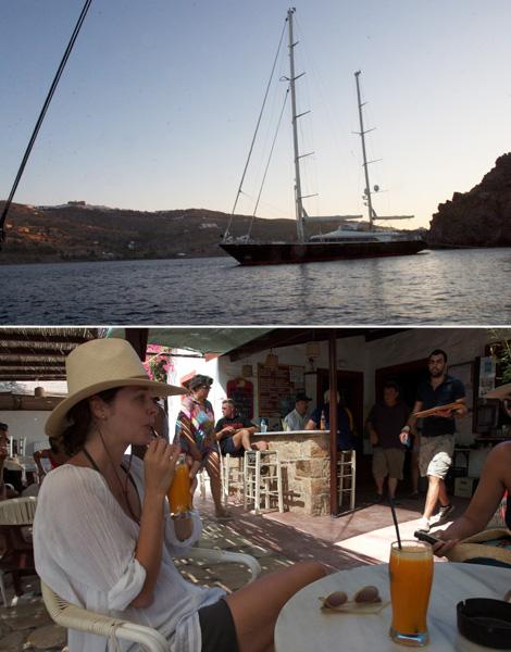grecia-bocchetti-patmos-bar