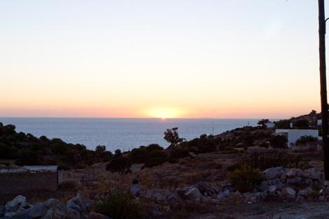 grecia-bocchetti-patmos-panorama