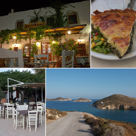 grecia-bocchetti-patmos-ristoranti