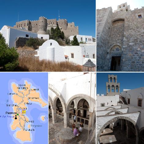grecia-bocchetti-patmos2-monastero