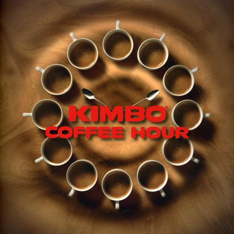 kimbo-tour-q