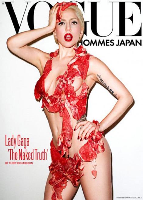 lady-GaGa-vogue-Jap