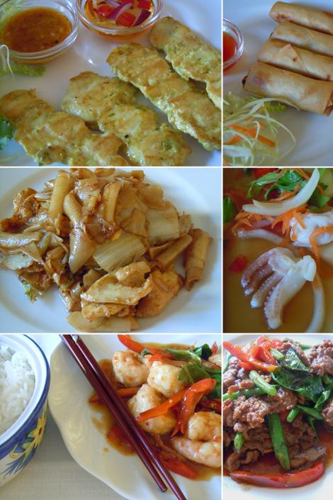 marziano-Sukhothai-piatti
