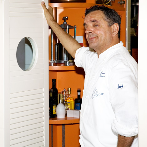 mauro-uliassi-porta-cucina