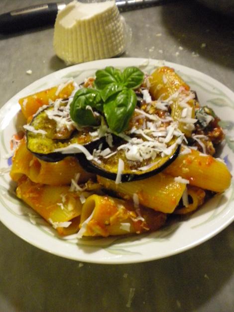 pasta-alla-norma-lorenzo