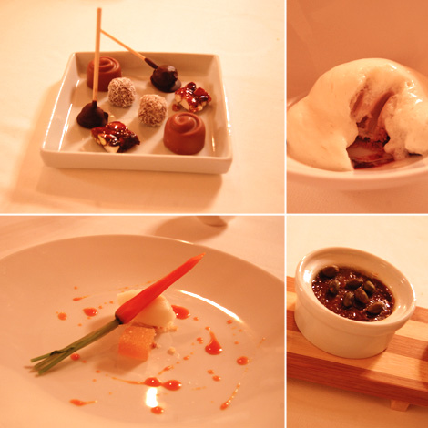 pipero-ristorante-dolci