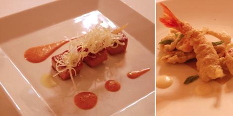 pipero-ristorante-secondi