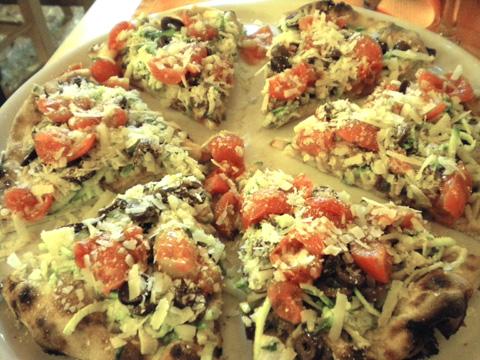 pizza-fucina