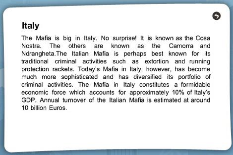 pizza-mafia-apple-what-def
