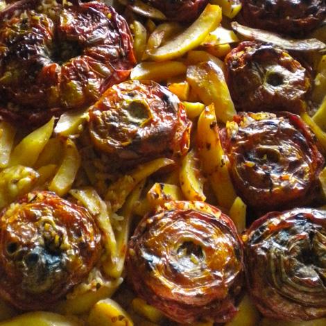 pomodori-con-riso-lorenzo