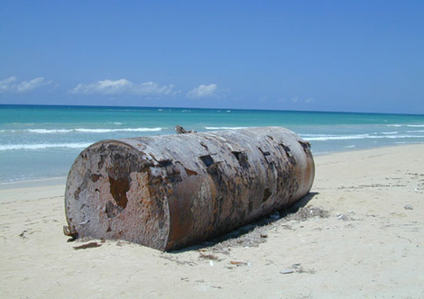 rifiuti-spiaggia