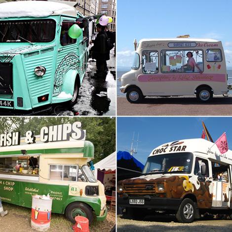 street-food-furgoni