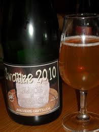 zwanze-2010