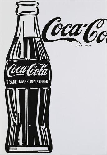 Andy-Warhol-coca-cola-4