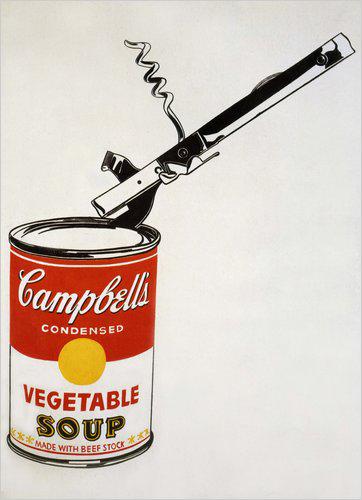 Andy-Warhol-soup-opener