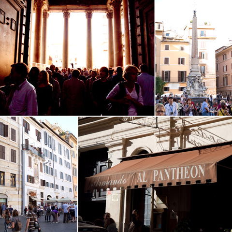 Armando-al-Pantheon-tour