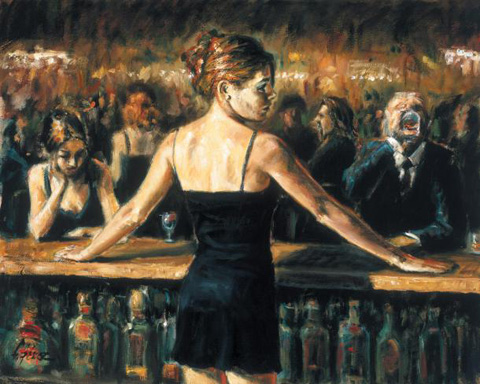 Bartender-©-Fabian-Perez-2003