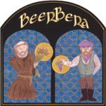 Beerbera-Valter-Loverier