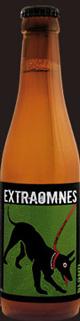 Blond-extraomnes