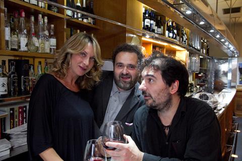 Cristiana-Alessandro-Paolo