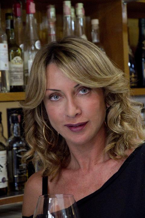 Cristiana-Lauro