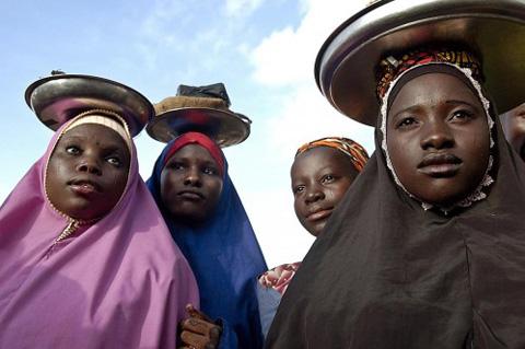 Donne-nigeriane-Foto-LaPresse