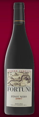 Fortuni-pinot-2007