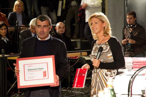 Gambero-Rosso-2011-Marcucci