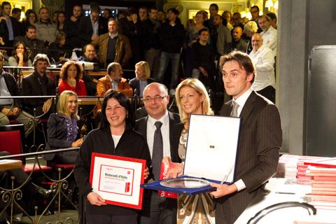 Gambero-Rosso-2011-Oasis