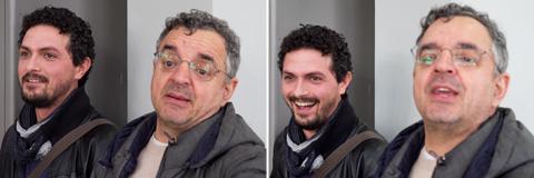 Gambero-Rosso-2011-Parini-Uliassi