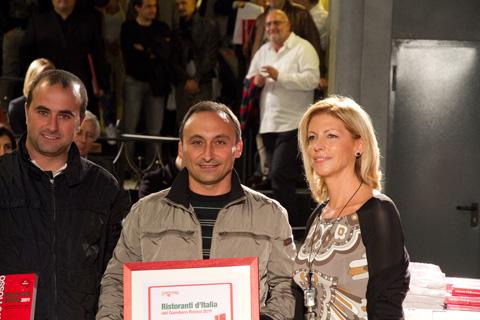 Gambero-Rosso-2011-Vecchia-Marina