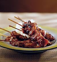 Grilled-pork-skewers-p